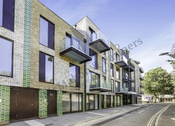 Thumbnail 2 bed flat for sale in County Street, Elephant & Castle, London