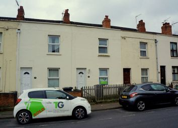 Thumbnail 2 bed terraced house for sale in High Street, Tredworth, Gloucester