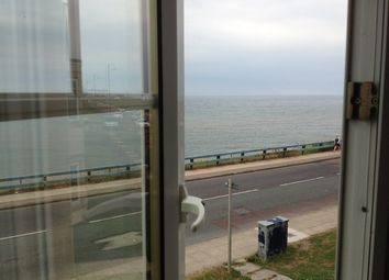 Thumbnail 4 bedroom property to rent in Runswick Drive, Seaham