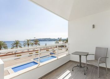 Thumbnail 1 bed apartment for sale in Spain, Mallorca, Calvià, Magalluf
