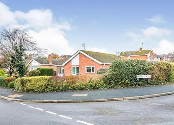 Thumbnail 3 bed bungalow for sale in Birchfield Road, Stratford-Upon-Avon