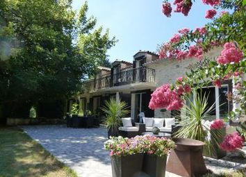 Thumbnail 8 bed country house for sale in Duras, Lot-Et-Garonne, France