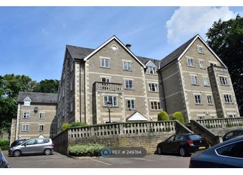 Thumbnail 2 bedroom flat to rent in Fulwood Road, Sheffield