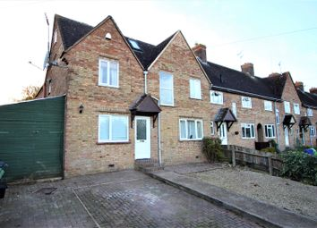 Thumbnail 5 bed semi-detached house for sale in King Georges Field, Stow On The Wold, Cheltenham