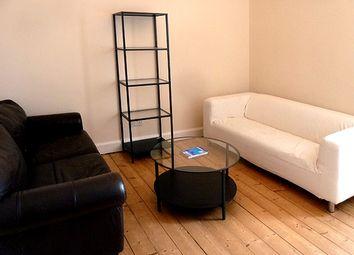1 bed flat to rent in Bothwell Street, Edinburgh EH7