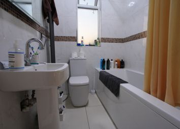 Thumbnail 5 bed terraced house to rent in Rostella Rd, Tooting