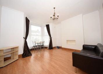Thumbnail 1 bed flat to rent in St. Albans Road, Seven Kings