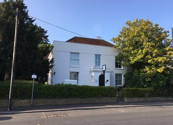 Thumbnail Office to let in 1st Floor Office, 62 Lower Street, Pulborough, West Sussex