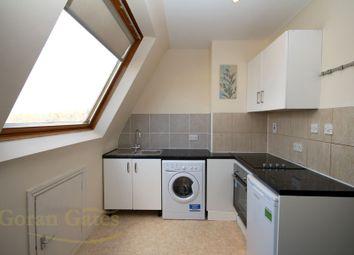 Thumbnail Studio to rent in Uxbridge Road, Hatch End