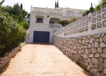 Thumbnail Villa for sale in Cerros Del Aguila, Mijas, Málaga, Andalusia, Spain