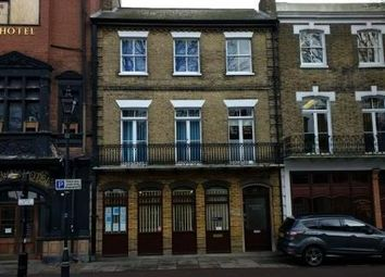Thumbnail Office to let in Suite, 18, Nelson Street, Southend On Sea