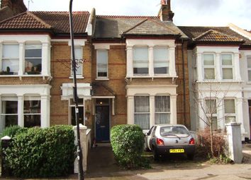 Thumbnail 2 bed flat to rent in Avenue Road, Westcliff On Sea