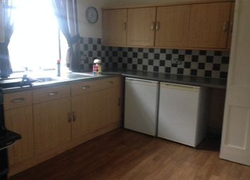 Thumbnail 2 bed terraced house to rent in Duke Street, Colne