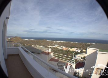 Thumbnail 3 bed town house for sale in Mojacar, Almeria, Spain