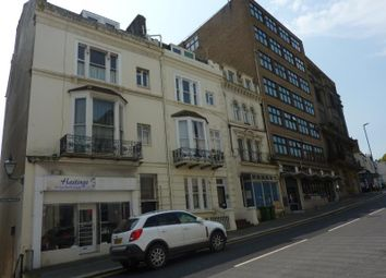 Thumbnail Property to rent in Cambridge Road, Hastings