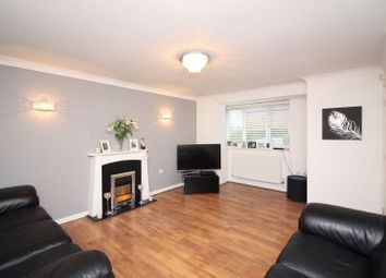Thumbnail 3 bed semi-detached house for sale in Ribble Drive, Whitefield, Manchester