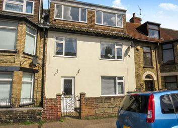 Thumbnail 6 bedroom terraced house for sale in St. Georges Road, Great Yarmouth