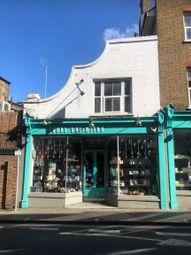 Retail premises to let in Eton Street, Richmond TW9
