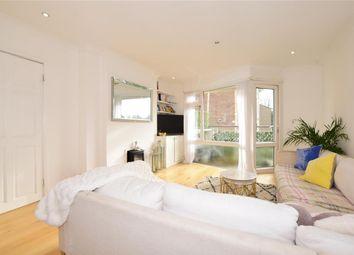 2 bed maisonette for sale in Stanley Road, Carshalton, Surrey SM5