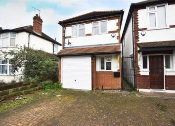 2 bed detached house for sale in Worton Gardens, Isleworth TW7