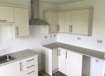 Thumbnail 2 bed semi-detached house to rent in Greenlaw, Duns