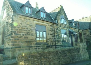 Thumbnail 3 bedroom town house for sale in Church Street, Oughtibridge, Sheffield, South Yorkshire