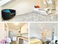 Room to rent in Sherlock St, Birmingham B5