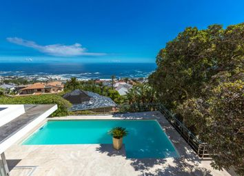 Thumbnail Detached house for sale in 5 Atholl Road, Camps Bay, Atlantic Seaboard, Western Cape, South Africa