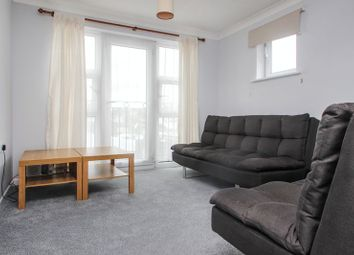 Thumbnail 2 bedroom flat to rent in Terrace Road, Bournemouth