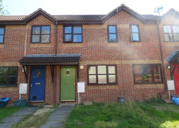 Thumbnail 2 bed terraced house to rent in Daws Court, Fishponds, Bristol