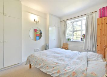 Thumbnail 3 bed terraced house to rent in Crewys Road, Childs Hill