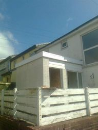Thumbnail 2 bed terraced house to rent in Wordsworth Gardens, Rhydyfelin, Pontypridd