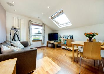 Thumbnail 2 bed flat for sale in Fairmount Road, London, London