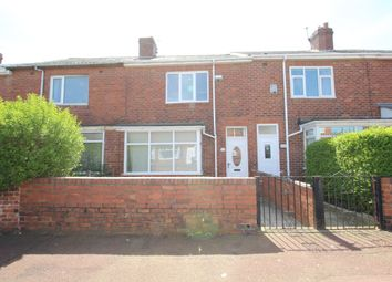 Thumbnail 3 bed terraced house to rent in Commercial Road, Byker, Newcastle Upon Tyne