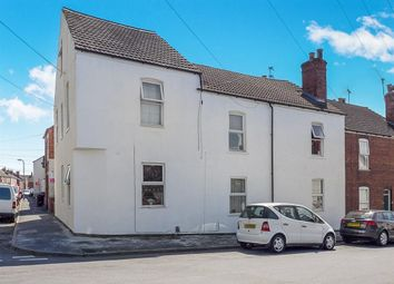 Thumbnail 9 bed property for sale in Granville Street, Grantham