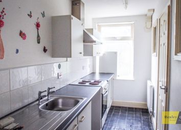 1 bed flat to rent in New Street, Erdington, Birmingham B23