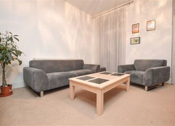 Thumbnail 2 bed flat to rent in Westbrook Gardens, Margate