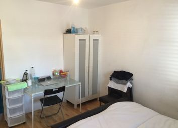 Thumbnail Room to rent in New Church Road, Brighton