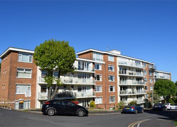 2 bed flat for sale in Brynfield Court, Langland, Swansea SA3