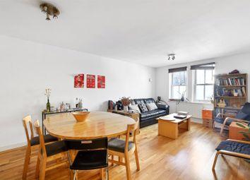 Thumbnail 2 bedroom flat to rent in Hackney Road, Shoreditch, London