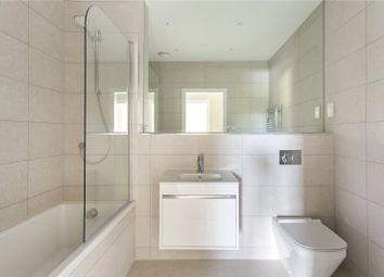 Hatchlands Road, Redhill, Surrey RH1. 1 bed flat for sale