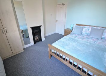Thumbnail Room to rent in Room 5, Albany Road, Earlsdon, Coventry
