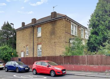 Thumbnail 4 bed detached house for sale in Allenby Road, Forest Hill