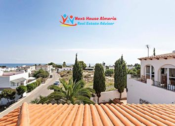 Thumbnail 9 bed villa for sale in 04638 Mojácar, Almería, Spain