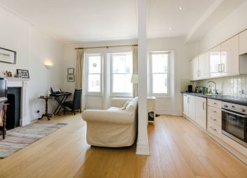Thumbnail 1 bed flat to rent in St Georges Drive, Pimlico