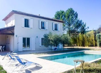 Thumbnail 4 bed villa for sale in Cotignac, Var, France