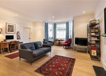 Thumbnail 1 bed flat for sale in Queen's Gate Gardens, London