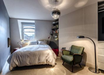 Thumbnail 3 bedroom flat for sale in Wren Road, Camberwell