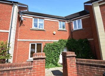 3 bed property for sale in Trubshaw Close, Horfield, Bristol BS7