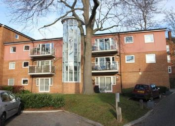 Clementine Walk, Woodford Green IG8. 3 bed flat